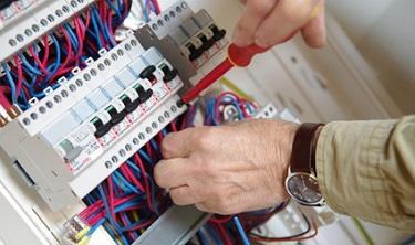 electricien paris Economiser sur son électricité : Comment faire ?