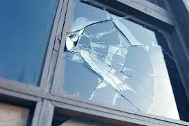 changement de vitres